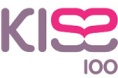 http://www.mercuryserver.com/forums/goodies/archives/001_old_kiss100_logo.jpg