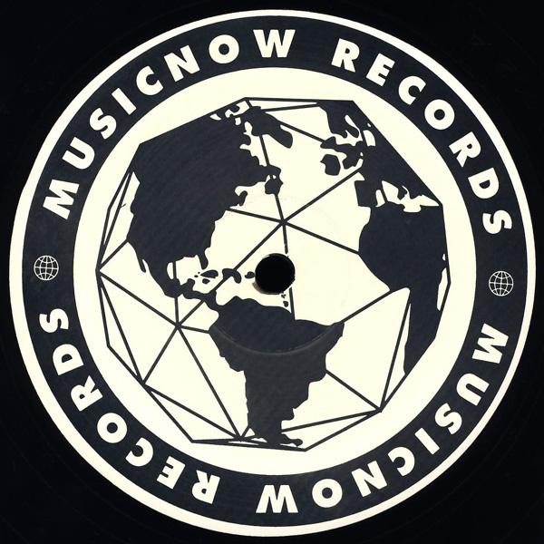 http://www.mercuryserver.com/forums/goodies/archives/002_08_Luzon.jpg